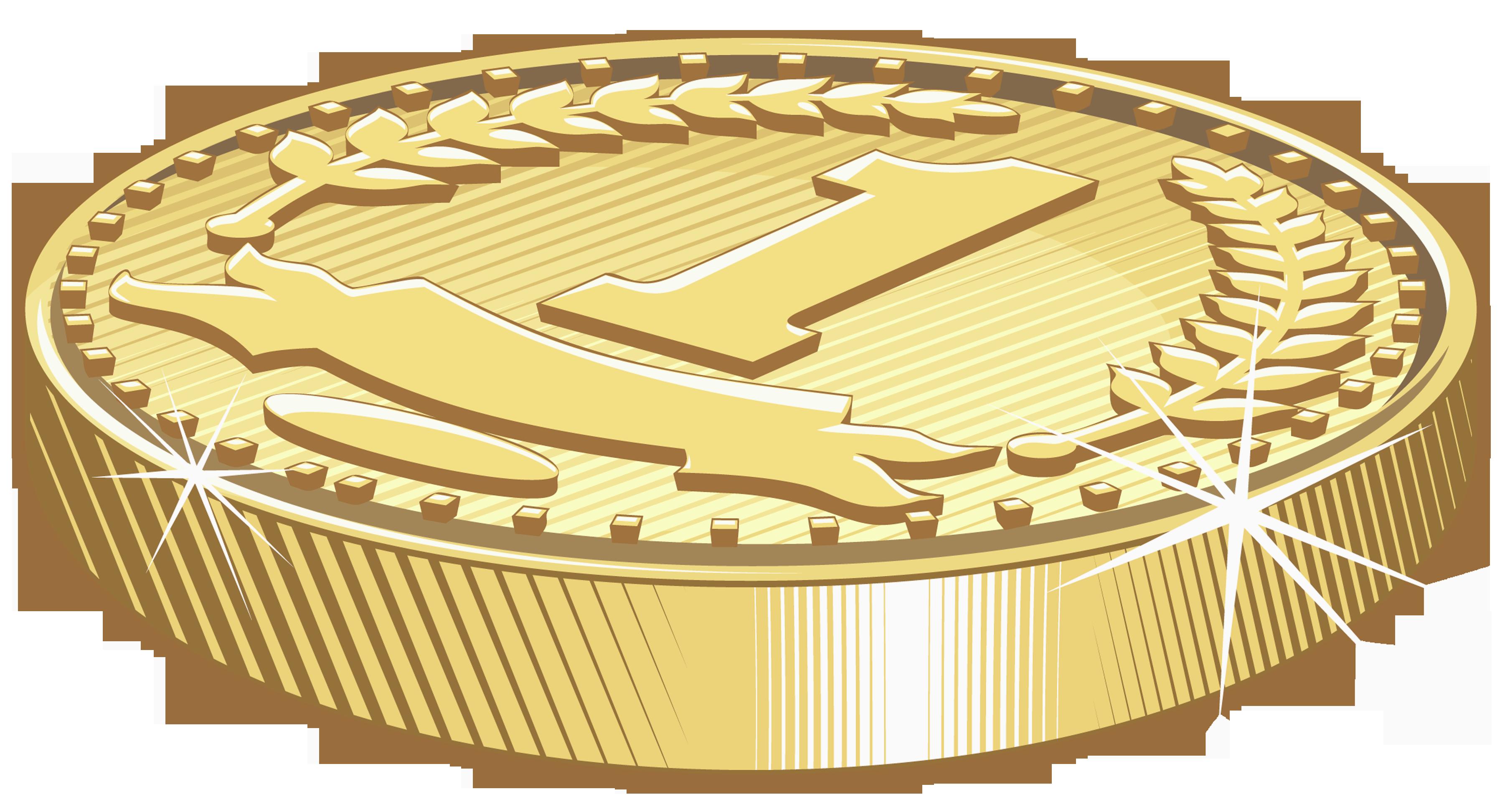 To Share Coin Clipart Clip .-to share coin clipart clip .-16