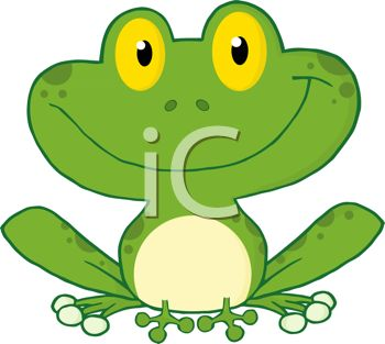 Toad Clipart Clipart Panda Free Clipart -Toad Clipart Clipart Panda Free Clipart Images-16