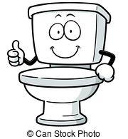 Toilet Clipart-toilet clipart-8