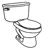Toilet Clipart-toilet clipart-9
