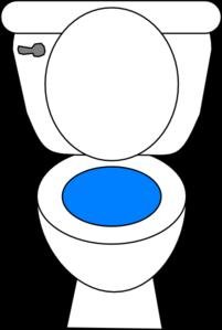 Toilet Clip Art At Clker Com Vector Clip-Toilet Clip Art At Clker Com Vector Clip Art Online Royalty Free-12