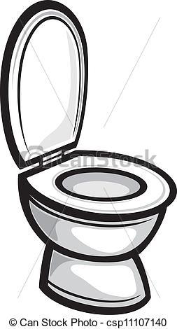Toilet Clip Art Cartoon Clipart Panda Fr-Toilet Clip Art Cartoon Clipart Panda Free Clipart Images-11