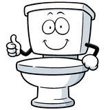 Toilet Clipart U0026middot; Toilet Clipa-toilet clipart u0026middot; toilet clipart-18