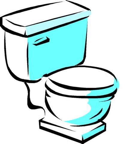 Toilet dresser bathroom vanit - Clip Art Bathroom