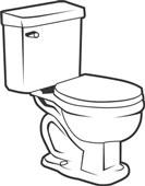 Toilet Seat Sketch Toilet Clip Art-Toilet Seat Sketch Toilet Clip Art-19