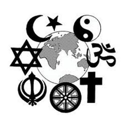Tolerance is very important in Indonesia as there are many religions and cultures with so much differences. But there are some opinions say that tolerance ...