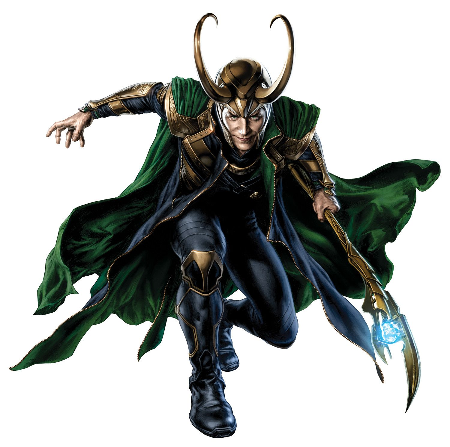 http://images.clipartlook clipartlook.co-http://images.clipartlook clipartlook.com/avenger-clipart-avengers--15