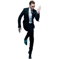Tom Hiddleston Clipart PNG Image-Tom Hiddleston Clipart PNG Image-16