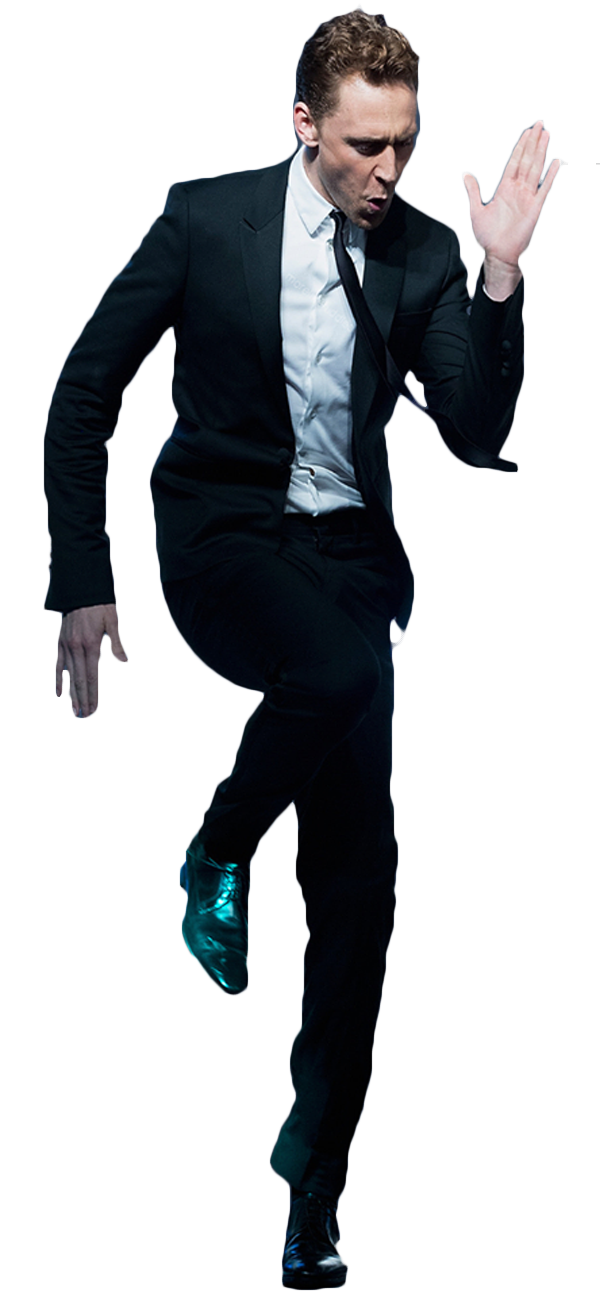 Tom Hiddleston PNG Clipart-Tom Hiddleston PNG Clipart-0