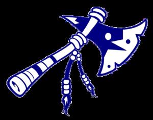 Tomahawk Clip Art. Download-Tomahawk Clip Art. Download-8