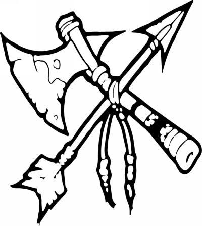 Tomahawk Tattoos-Tomahawk Tattoos-14