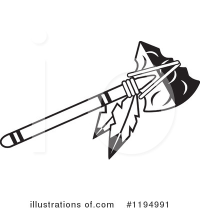 Tomahawk-Tomahawk-17