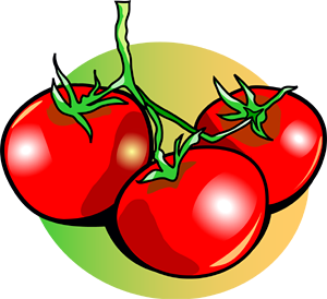 Tomato Clipart Clipart Panda Free Clipart Images