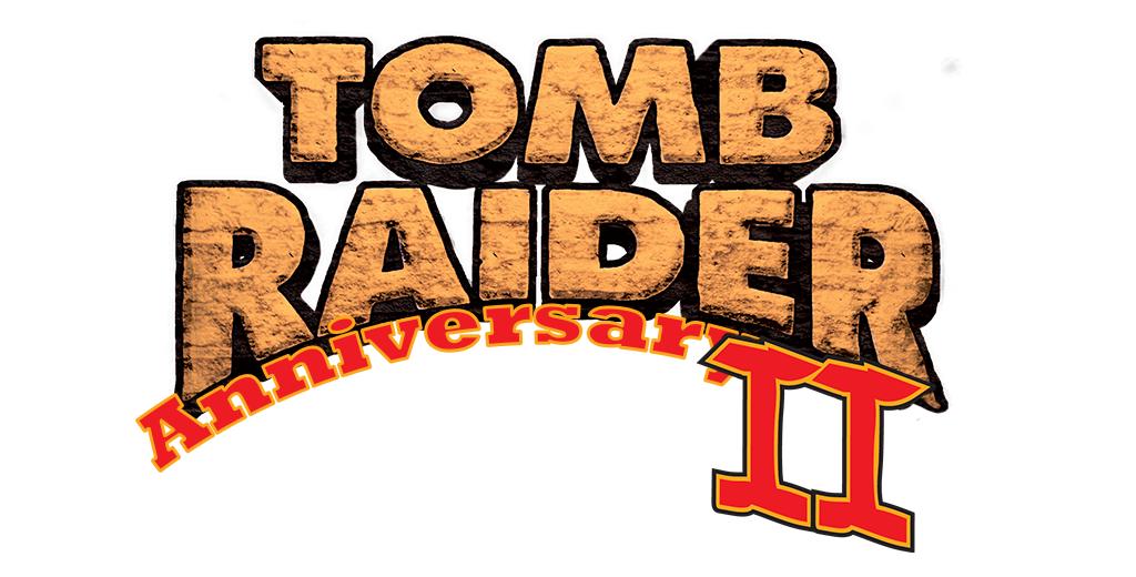 Tomb Raider Clipart