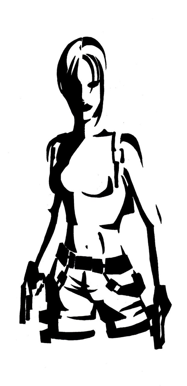 Tomb Raider AOD-Tomb Raider AOD-7