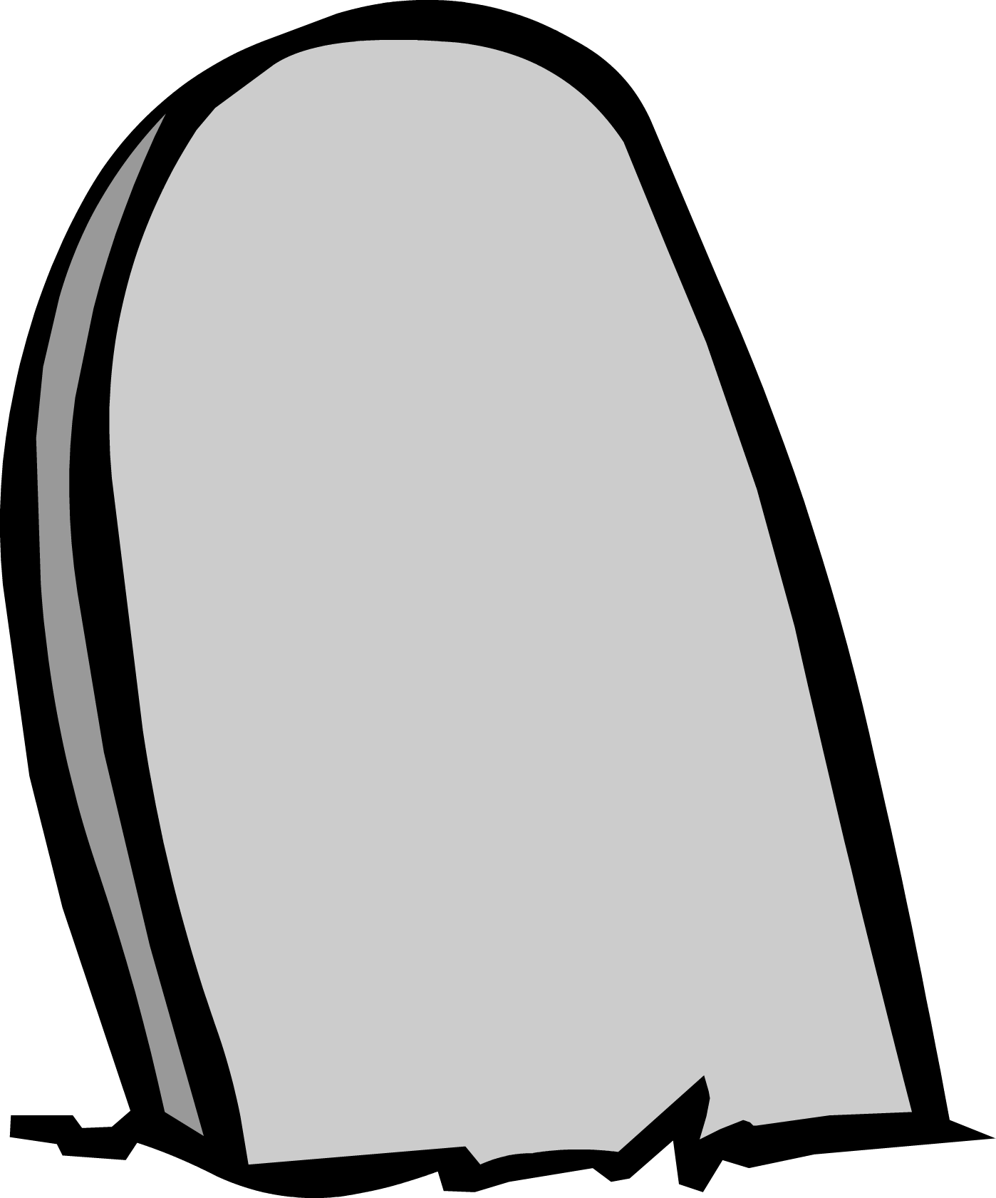 ... Tombstone | Club Penguin Wiki | Fandom powered by Wikia; Blank ...
