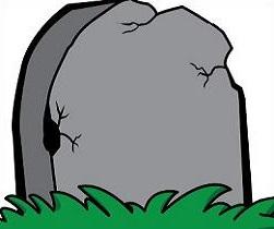 Tombstone-Tombstone-15
