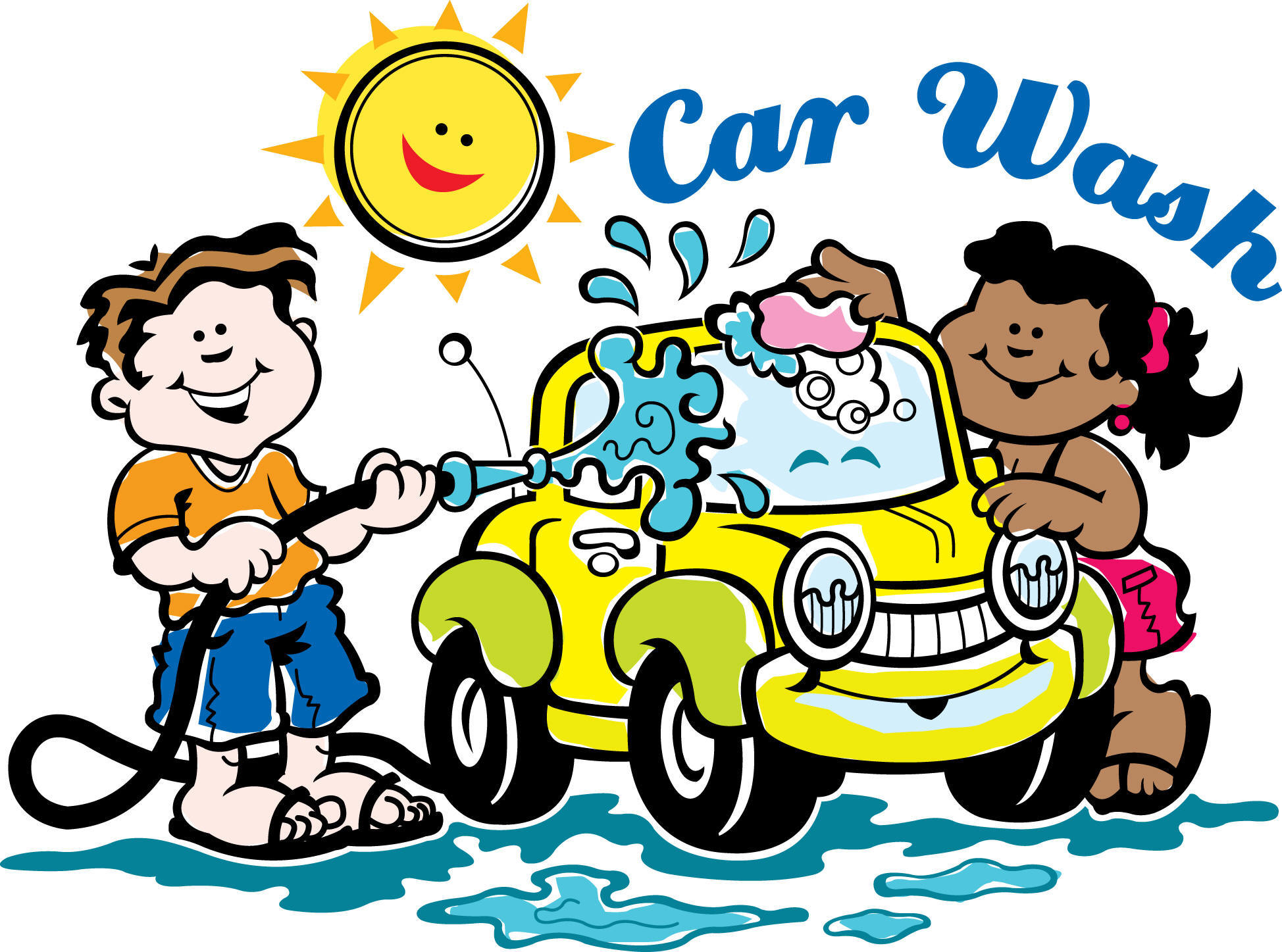 Tomorrow After School Free The Children Will Be Hosting A Car Wash