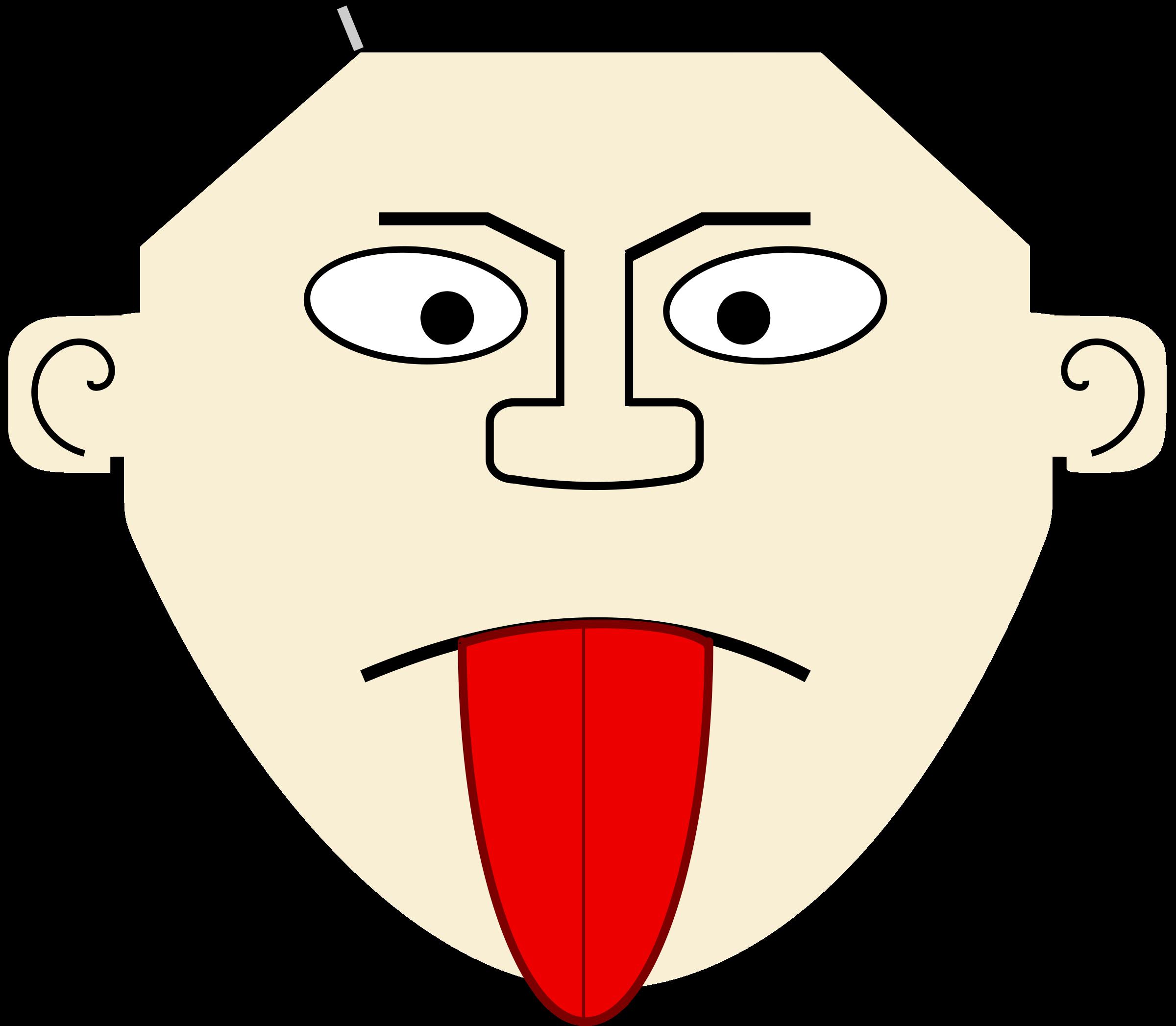 Tongue Clip Art - Cliparts.co-Tongue Clip Art - Cliparts.co-13