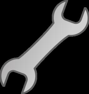 Tool Clip Art At Clker Com Vector Clip Art Online Royalty Free