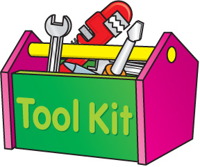 Tool Kit-Tool Kit-8