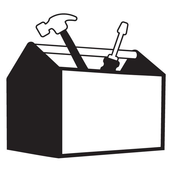 Free Clipart Toolbox