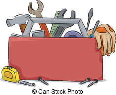 Toolbox illustrations and clipart (10,99-Toolbox illustrations and clipart (10,999)-5