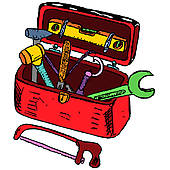 Toolbox · Toolbox illustration-Toolbox · Toolbox illustration-13