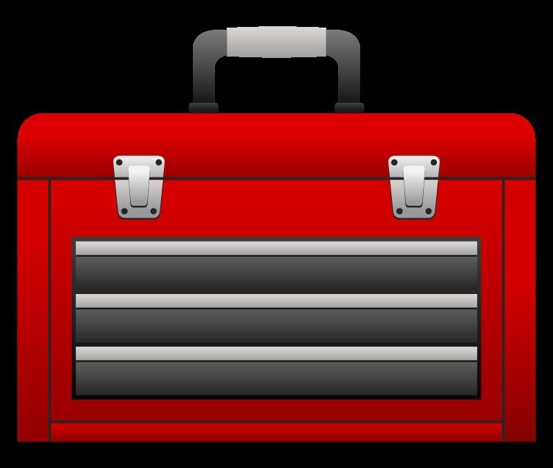 toolbox3-toolbox3-5