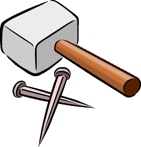 Tools Clip Art At Clker Com Vector Clip Art Online Royalty Free