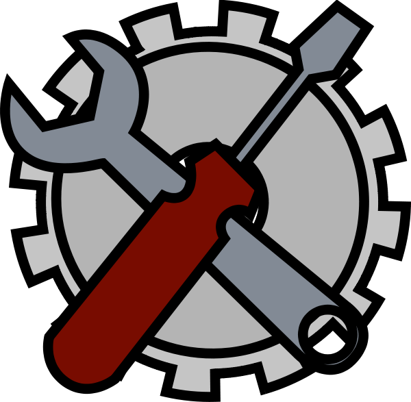 Tools Clipart-Tools Clipart-10