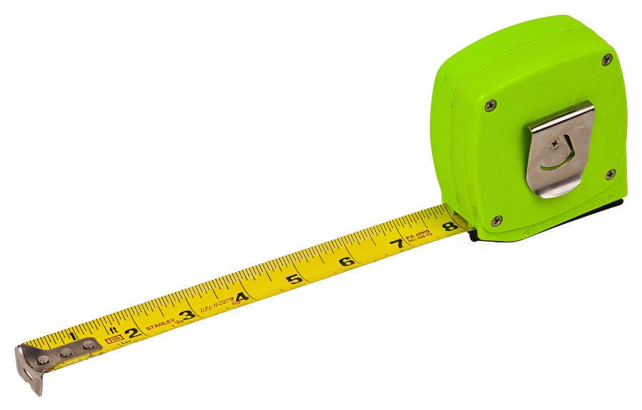 Tools Tape Measure Measuring .