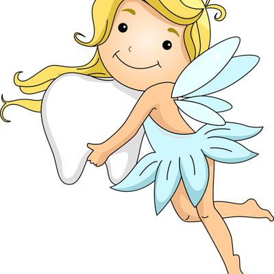 Tooth Fairy Clip Art. 854715797effbfceb2e6462ddeb094 .