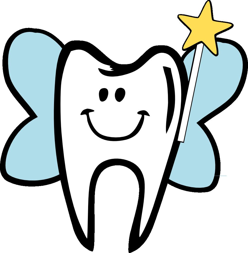 Tooth Fairy Clip Art Clipart Best Clipart Best