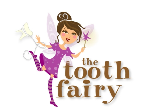 Tooth Fairy Logo Good Galleries