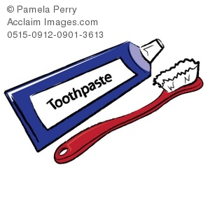Toothbrush Clipart-Clipartlook.com-300-Toothbrush Clipart-Clipartlook.com-300-0