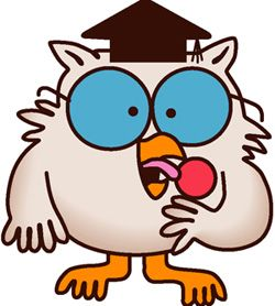Tootsie Pops Ad (how Many Licks Does It -Tootsie Pops Ad (how many licks does it take to get to the center of-6