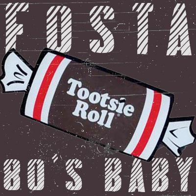 Tootsie Roll Clip Art Fosta Tootsie Roll-Tootsie Roll Clip Art Fosta tootsie roll-8