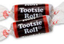 Tootsie Roll Ice Cream Sauce-Tootsie Roll Ice Cream Sauce-11