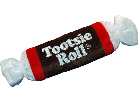 Tootsie Roll Man. 1000  Images About Not-Tootsie Roll Man. 1000  images about Not real on .-12