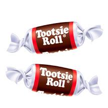 Tootsie Roll Of Doom.-Tootsie Roll of Doom.-13