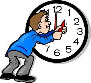 Top Daylight Saving Time Clip Art 2015-Top Daylight Saving Time Clip Art 2015-16