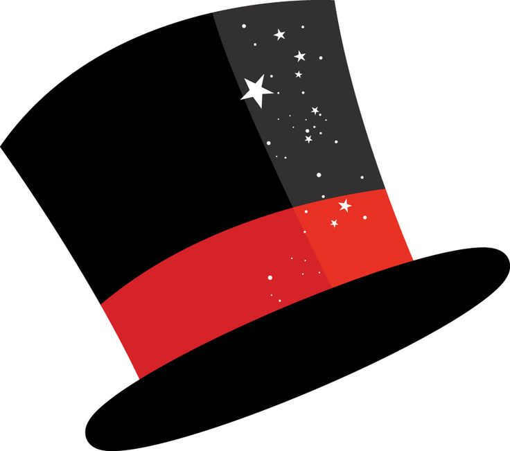 Top hat clip art images illustrations photos