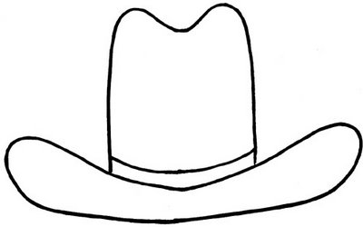 Top Hat Silk Hat Clipart Free .-Top hat silk hat clipart free .-19