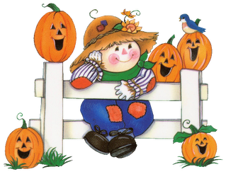 Top october clipart images .
