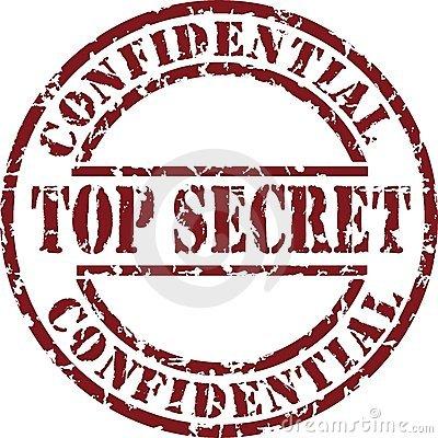 Top Secret Clipart Free. Top Secret Stam-Top Secret Clipart Free. Top Secret Stamp Royalty Free .-9
