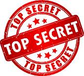 Top Secret Document; Top Secret Stamp ..-top secret document; top secret stamp ...-10