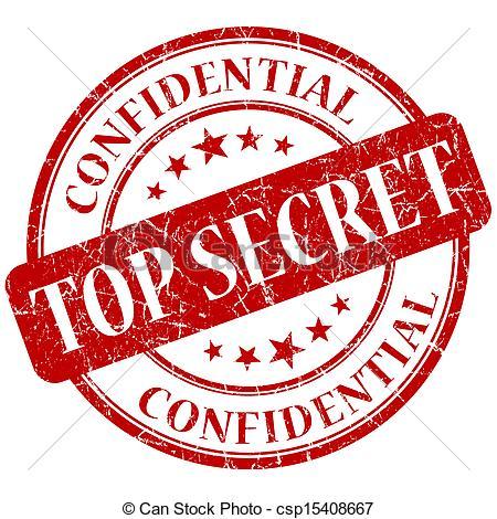 Top Secret File Clip Art Top Secret Red -Top Secret File Clip Art Top Secret Red Stamp-11