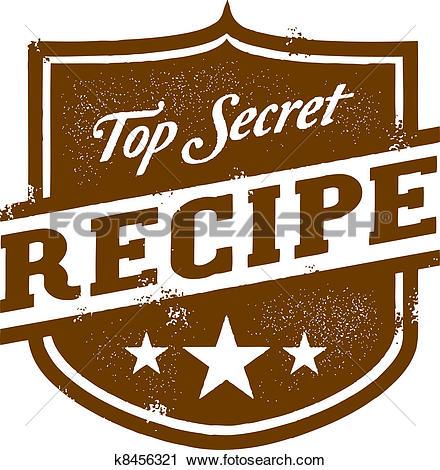 Top Secret Recipe-Top Secret Recipe-17