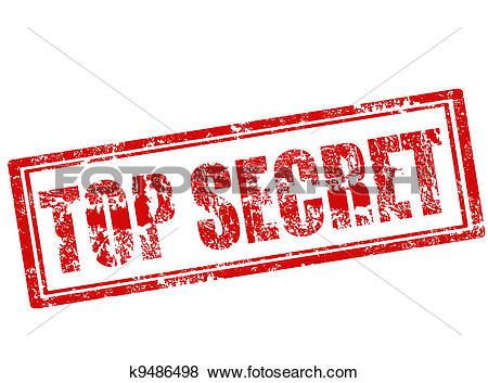 Top Secret Stamp-top secret stamp-16